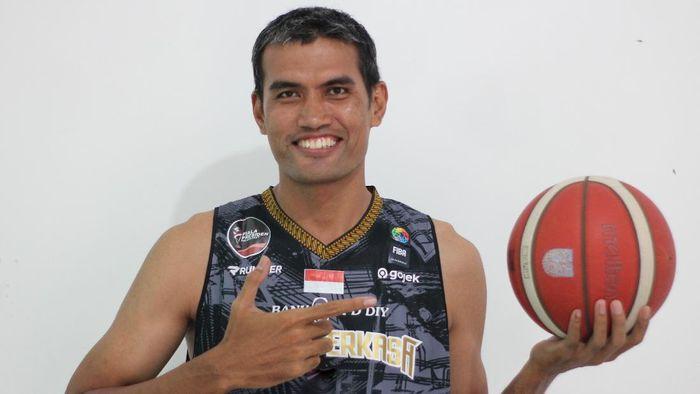 Isman Thoyib