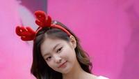 Terbaru Jennie BLACKPINK dan G-Dragon, Ini Kisah Cinta 3 Pasangan Idol KPop