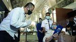 Kesiapan Garuda Indonesia di Penerbangan Libur Nataru