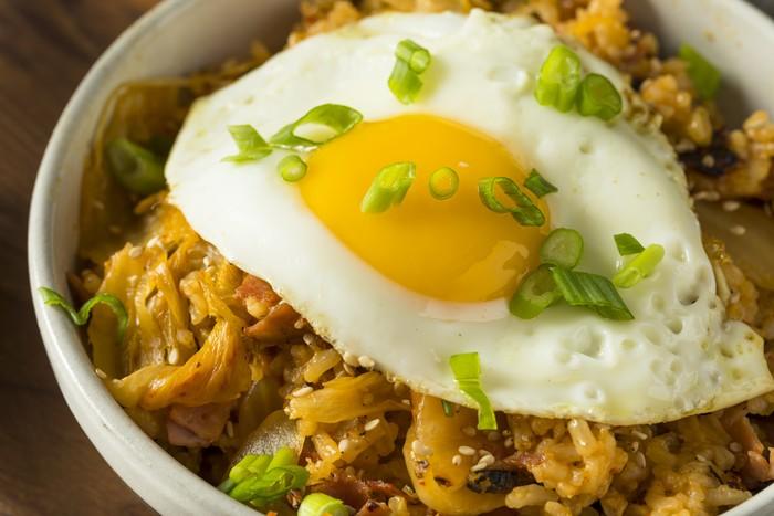 3 Resep Nasi Goreng Ala Restoran Yang Populer Enaknya