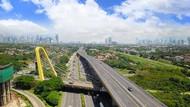 Akses Makin Mudah, Grand Wisata Bekasi Akan Dilalui LRT