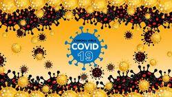 Sebaran 13.632 Kasus Corona Baru pada 22 Januari, DKI-Jabar Terbanyak