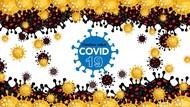 Ini Sebaran 5.767 Kasus COVID-19 RI 6 Maret, DKI Terbanyak
