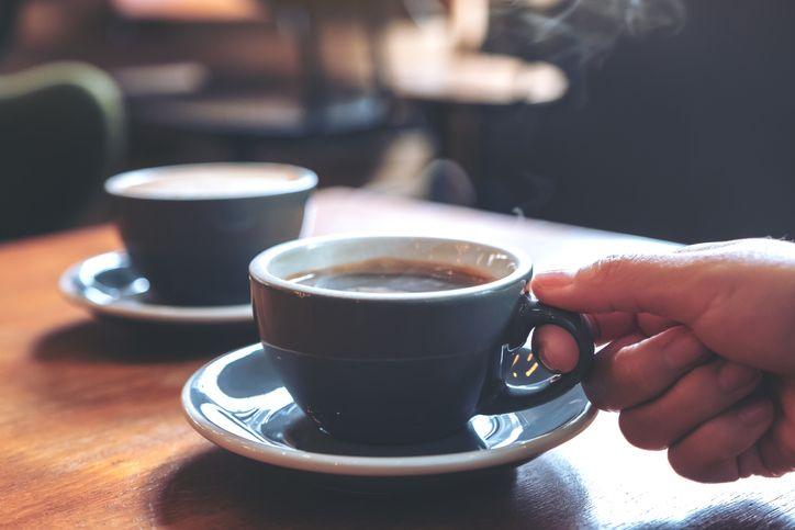 Teh atau Kopi? Pilihan Minum di Pagi Hari Bisa Tunjukkan Kepribadianmu