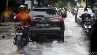 Musim Hujan Tiba, Ini Cara Mencegah Timbulnya Karat di Mobil