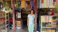 Esta Dana Ventura Pastikan Pinjaman UMKM dengan Pengelolaan yang Baik