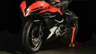 Bajaj Siap Bikin Moge 500cc, Basis dari Motor KTM