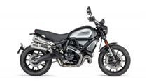 Berpotensi Terbakar, Ducati Recall Scrambler 1100