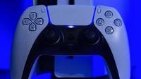 Sabar Ya, PS5 Masih Langka Sampai Tahun Depan