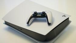 PS5 Resmi Dijual di Indonesia, Ini Harga dan Lokasi Penjualannya