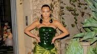 Kim Kardashian dan Kanye West Cerai, Ini Jumlah Harta Mereka