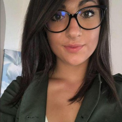 Martina Corradi
