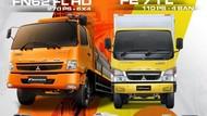 Beli Mitsubishi Fuso di Akhir Tahun Bisa Dapat Xpander Cross!