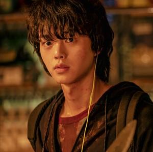 10 Drama Korea yang Aman Ditonton Saat Puasa, Minim Adegan Romantis