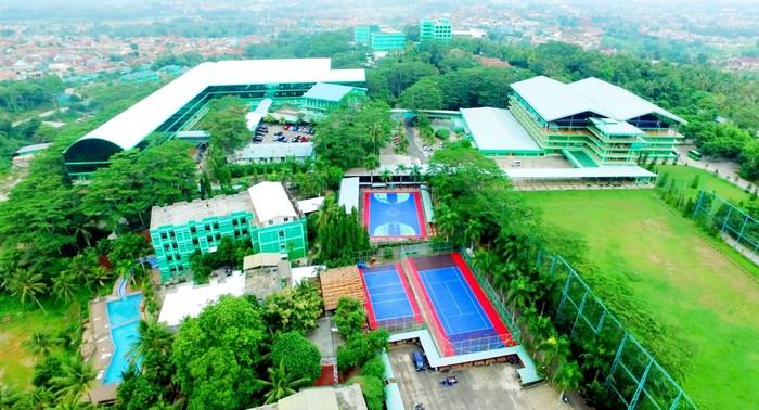 Universitas Malahayati