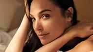 10 Saingan Ayu Ting Ting Jadi Wanita Tercantik Dunia, Raisa Hingga Gal Gadot