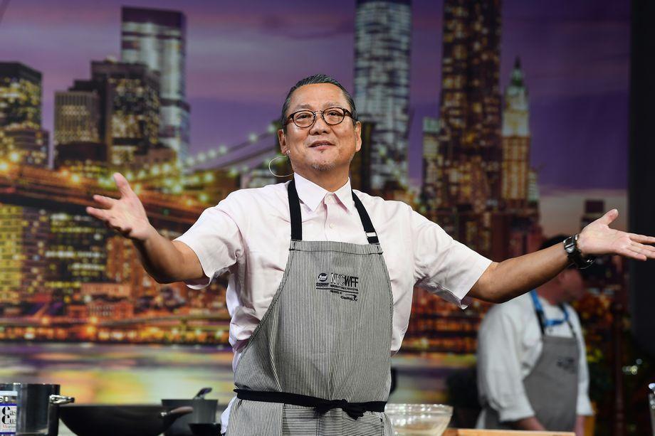 5 Restoran Milik Celebrity Chef yang Bangkrut, Apa Sebabnya?