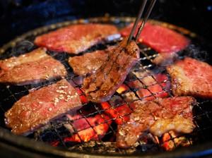 2 Resep BBQ Korea, Bulgogi dan Galbi yang Mantul