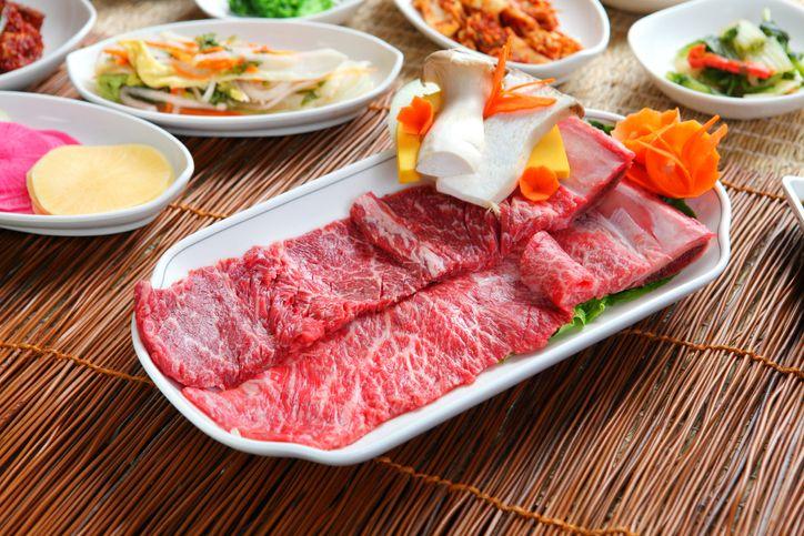 Resep BBQ Korea: Bulgogi dan Galbi