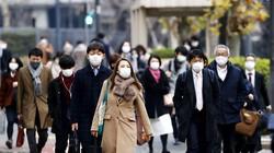 Dunia tengah dilanda kekhawatiran munculnya mutasi baru virus Corona. Awalnya mutasi baru ini diidentifikasi di Inggris. Kini telah menyebar ke berbagai negara.