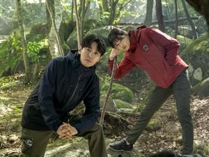 Drama Korea 2021, Jangan Nonton di Dramaqu dan Dramakoreaindo