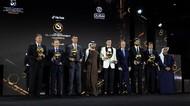 Ini Dia Para Pemenang Dubai dOrs 2020!