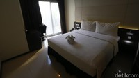 Bisnis Hotel Terancam Mati Gara-gara 2 Hal Ini