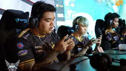 8 Pekerjaan yang Cocok untuk Gamer Sejati