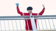 Ramai Idol dan Aktor Korea Dituding Lakukan Bullying, Apa Pemicunya?