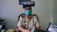Gelar Rapid Test Antigen, KKP Banten Temukan 4 Penumpang Positif Corona