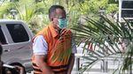 KPK Dalami Kasus Suap Ekspor Benih Lobster yang Seret Edhy Prabowo