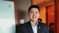 Partai Demokrat Nilai Posisi Wakil Panglima TNI Belum Urgen