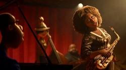 Film Soul Pixar Jadi Film Paling Banyak Ditonton Streaming