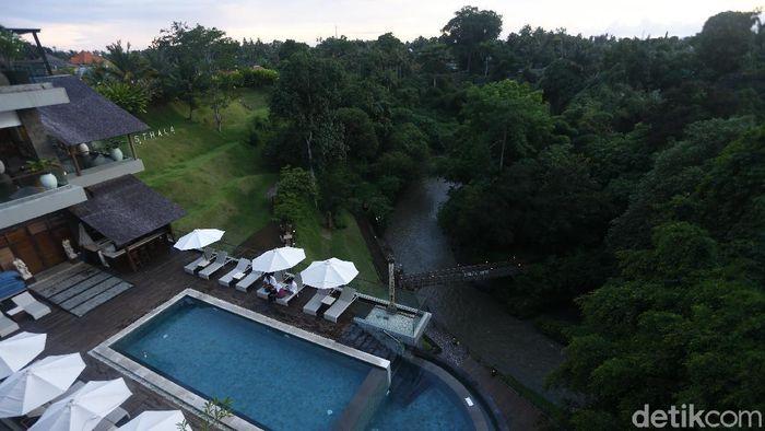 Sthala Ubud Bali
