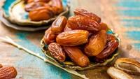 Penderita Diabetes Boleh Makan Madu dan Kurma, Ini Penjelasan dr Zaidul Akbar