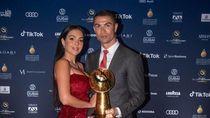 Ronaldo-Georgina Mau Tambah Anak, Lagi Tunggu yang Kelima