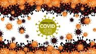 DKI Sumbang 1.826, Ini Sebaran 5.146 Pasien Sembuh COVID 7 Maret
