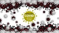 COVID-19 di Garut Pecah Rekor! Kasus Baru Tambah 162