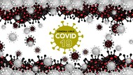Bayi Usia 3 Bulan Meninggal Dunia Akibat COVID-19 di Balikpapan