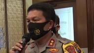 Kapolda Jatim Geram Anggotanya Terlibat Narkoba: Akan Kita Pecat!