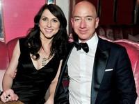Kekayaan para miliarder bertambah Rp144.078 triliun selama pandemi Covid-19, Jeff Bezos bertambah Rp1.200 triliun