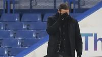 Frank Lampard dan Ekspektasi Besar di Chelsea