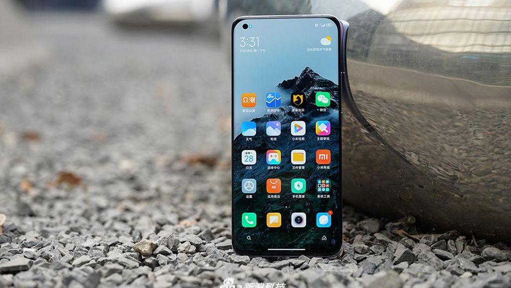 Lolos TKDN, Xiaomi Mi 11 Bakal Segera Meluncur di Indonesia
