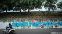 Yang Baru saat PPKM Sebagian Jawa-Bali Diperpanjang hingga Februari