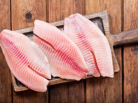 Resep Ikan Dori Goreng Krispi