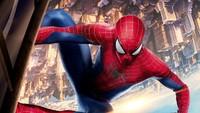 Sinopsis The Amazing Spider-Man 2, Hadir di Bioskop Trans TV Sahur
