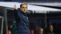 Thomas Tuchel Resmi Gantikan Frank Lampard Jadi Manajer Chelsea