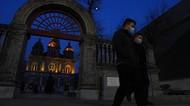 China Lockdown 3 Juta Orang Gegara Kasus Superspreader Corona