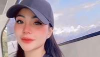 Tisya Erni Jawab Tudingan Jadi Orang Ketiga Antara Sule dan Nathalie Holscher