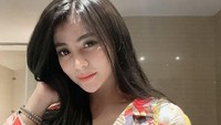 Nathalie Holscher Nangis, Tisya Erni Malah Ungkap Isi DM dari Sule